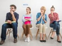 Slovensko čelí nedostatku kvalifikovanej pracovnej sily