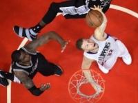 Video: DeRozan má nový rekord, Westbrook s triple-double