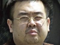 Podozrivá z útoku na Kim Čong-nama nedostala ani sto dolárov