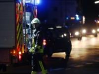 Pri požiari hotela zahynulo 10 ľudí, na vine sú dekoratéri