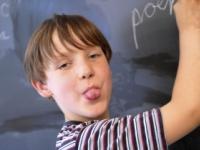 Od školy si oddýchnu deti v ďalších troch krajoch Slovenska