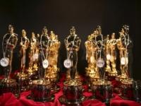 Sýrsky kameraman nemôže prísť na Oscara, zakázali mu vstup