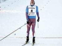 Usťugov kráľom skiatlonu, Sundby prišiel o paličku i o zlato