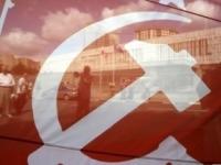 \'Víťazný\' február: Od komunistického puču uplynulo 69 rokov