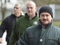 Kotlebovci sa chystajú do Piešťan, vedenie mesta ich nechce