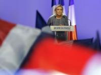 Le Penovej spolupracovník bol obvinený zo zneužitia majetku