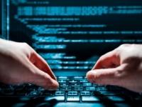 Počet finančných phishingových útokov vzrástol