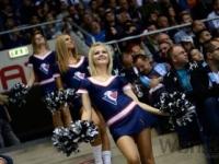 Na zápasy Slovana v KHL chodilo viac ľudí ako minulú sezónu