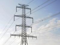 Väčšina Slovákov podporuje vznik Energetickej únie