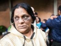 Vláda schválila akčný plán, štát dá na Rómov desaťtisíce eur