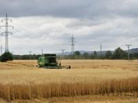 Slovenská pôda by mohla byť dostupnejšia aj pre cudzincov