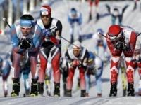Majstrami sveta v tímšprinte mužov v Lahti sa stali Rusi