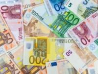 Slovenská konsolidačná dlží na daniach vyše 500 miliónov eur