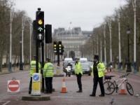 Veľká Británia čelí najväčšej hrozbe terorizmu od 70. rokov