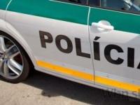 V penzióne v Bystričke našli mŕtveho 40-ročného muža