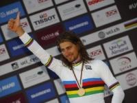 Peter Sagan suverénne kraľuje rebríčku UCI World