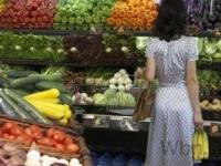 Obchodné reťazce budú predávať potraviny lokálnych výrobcov