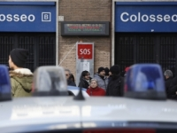 Taliani sprísnili bezpečnostné opatrenia, hrozia im útoky?