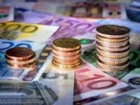 Fico: Práca za 1300 eur Slovákom nestačí, radšej budú doma
