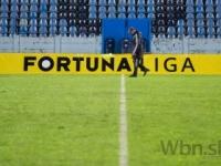 Fortuna liga sa zmení, hrať sa bude podľa nového systému