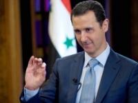 Rusko a Čína vetovali uvalenie sankcií na sýrsku vládu