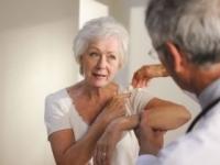 Šetrná liečba bolesti pohybového aparátu