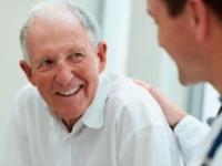 Pacientom s glaukómom predstavili monitorovaciu šošovku