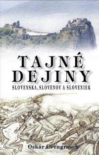 Tajne_dejiny_slovenska_slovenov_a_sloveniek_mini1