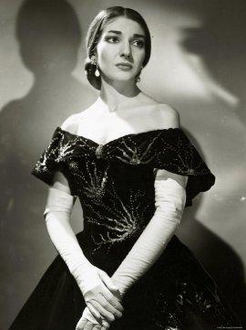 Maria_Callas__La_Traviata__2